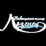 Ивета В.'s avatar